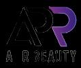 APR Beauty